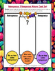 Heterogeneous and Homogeneous Mixtures Candy Sorting Activity