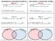 Heterogeneous vs. Homogeneous Mixtures (Edible Science Not