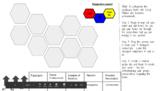 Hexagonal Thinking- Between World Wars