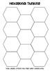 Hexagonal Thinking Template