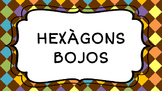 Hexàgons Bojos
