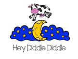Hey Diddle Diddle Books