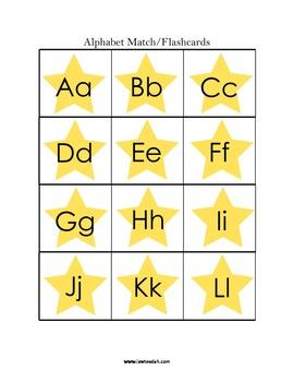 Hey Diddle Diddle Nursery Rhyme Preschool Pack