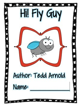 Hi Fly! Guided Reading Pack