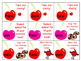 Hi Ho Cherry-O - Long U Variety
