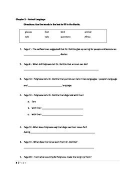 Hi-Lo Novel Study for Autistic High School Classroom
