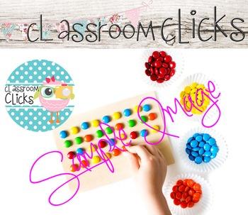 Bright Candy Patterns Image_97: Hi Res Images for Bloggers & Teacherpreneurs