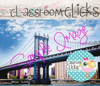 Brooklyn Bridge Image_110: Hi Res Images for Bloggers & Teacherpreneurs