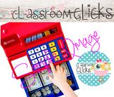 Cash Register with Money Image_45: Hi Res Images for Bloggers & Teacherpreneurs