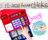 Cash Register with Money Image_45: Hi Res Images for Blogg