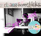Child Doing Homework Image_28: Hi Res Images for Bloggers & Teacherpreneurs