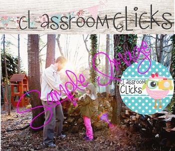Child Helps Load Firewood Image_17: Hi Res Images for Bloggers & Teacherpreneurs