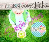 Child Holds Green Apple Image_53: Hi Res Images for Bloggers & Teacherpreneurs