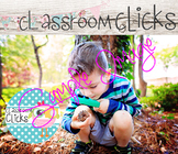 Child Observes Nature Image_67: Hi Res Images for Bloggers & Teacherpreneurs