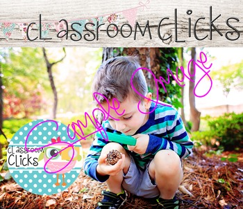 Child Observes Nature Image_67: Hi Res Images for Bloggers