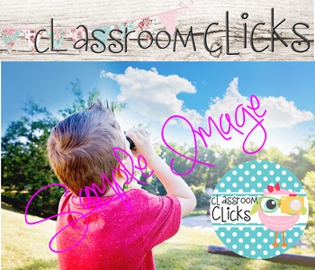 Child Observes Sky Image_91: Hi Res Images for Bloggers &