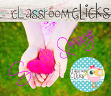 Child With Heart in Hands Image_11: Hi Res Images for Bloggers & Teacherpreneurs