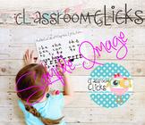 Child Writes Sight Words Image_41: Hi Res Images for Bloggers & Teacherpreneurs