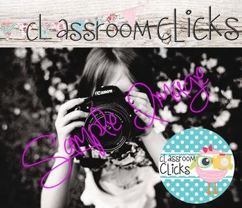 Child with Camera Image_18: Hi Res Images for Bloggers & Teacherpreneurs