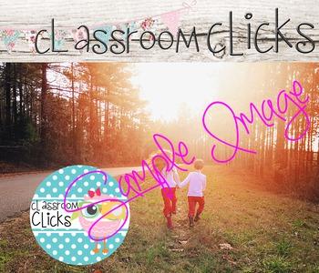 Children Running Image_15: Hi Res Images for Bloggers & Teacherpreneurs
