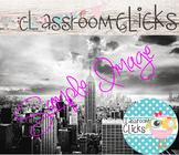 Empire State Building Image_102: Hi Res Images for Bloggers & Teacherpreneurs