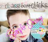Frustrated Bored Child Image_62: Hi Res Images for Bloggers & Teacherpreneurs