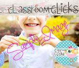 Happy Boy in Bowtie Image_21: Hi Res Images for Bloggers & Teacherpreneurs