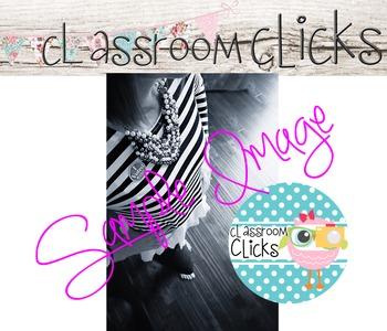 I Voted Image_23: Hi Res Images for Bloggers & Teacherpreneurs