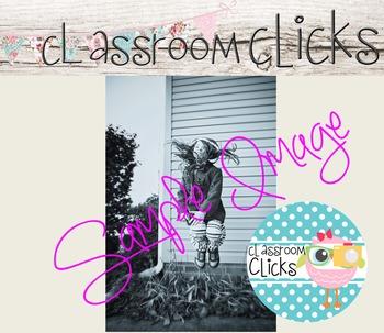 Jump for Joy Image_39: Hi Res Images for Bloggers & Teacherpreneurs