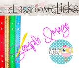 Measurement Rulers Image_40: Hi Res Images for Bloggers & Teacherpreneurs