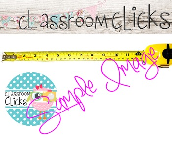 Measurement Tape Measure Image_72: Hi Res Images for Bloggers & Teacherpreneurs