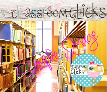 NYC Public Library Image_108: Hi Res Images for Bloggers & Teacherpreneurs