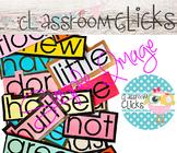 Sight Words Image_71: Hi Res Images for Bloggers & Teacherpreneurs