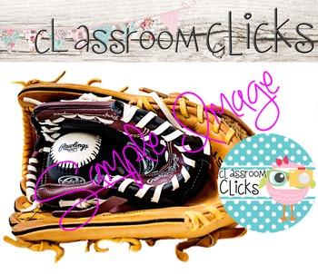 Sports Baseball Gloves Image_76: Hi Res Images for Bloggers & Teacherpreneurs