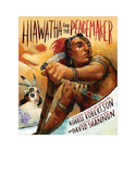 Hiawatha and the Peacemaker Trivia Questions