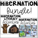 Hibernation Bundle