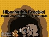 Hibernation Freebie
