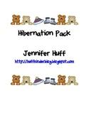 Hibernation Pack