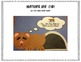 Hibernation Station:  Graphic Organizers, Fun Activities,