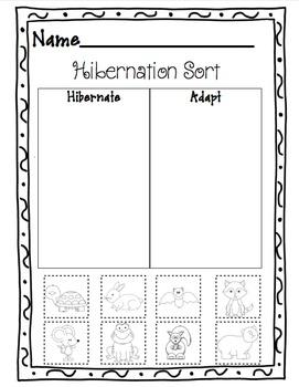 Hibernation Unit - Hibernate, Migrate, Adapt