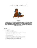 Hibernation Unit Plan