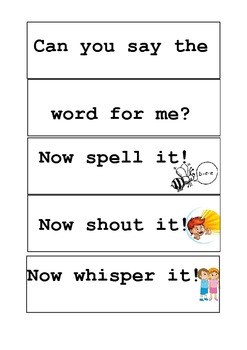 original-301680-3 Teaching Letter Of Application on sounds books, kids sound out, activities for, kids alphabet, youtube song have fun, kids how write friendly, kids write, children round, song have fun, body phonics, portfolio cover, recognition worksheets, job acceptance, kids how write,