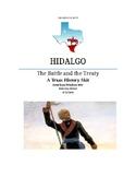 Hidalgo-The Battle and the Treaty