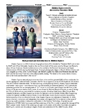 Hidden Figures Film (2016) Study Guide Movie Packet