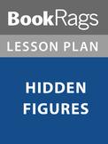 Hidden Figures Lesson Plans