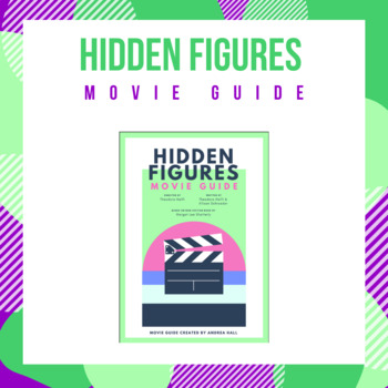 Hidden Figures Movie Analysis and Film Review