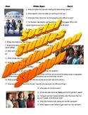 Hidden Figures Movie Guide & Key