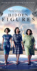 Hidden Figures - Movie Watching Guide and Assessment