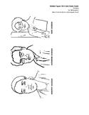 Hidden Figures Study Guide - Grade 7