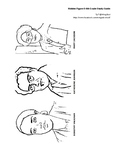 Hidden Figures Study guide- Grade 5-6